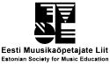 eesti-muusikaõpetajate-liit-logo