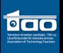 soome-tehniliste-ainete-liit-logo