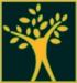 taani-tööõpetajate-yhendus-logo