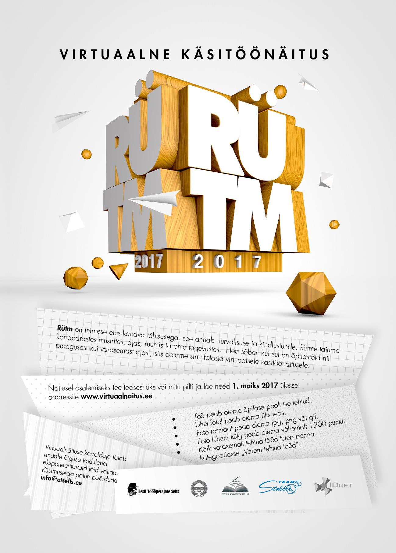 VirtualNaitus_rytm2017_est A4